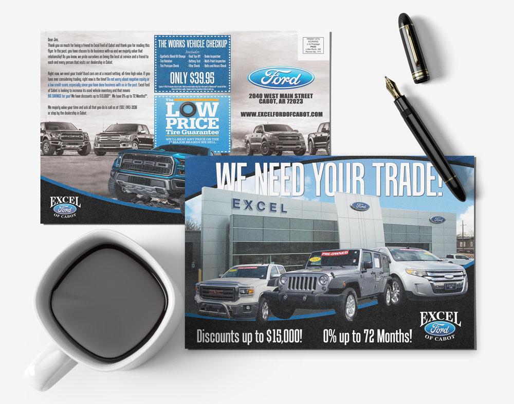 portfolio innovative direct marketing portfolio innovative direct marketing